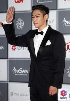 top_busan_red_carpet_007