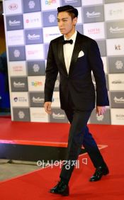 top_busan_red_carpet_008