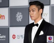 top_busan_red_carpet_009
