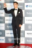 top_busan_red_carpet_010