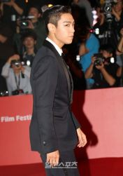 top_busan_red_carpet_ii_002