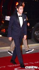 top_busan_red_carpet_ii_003