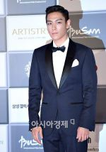 top_busan_red_carpet_ii_005