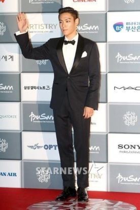 top_busan_red_carpet_ii_006