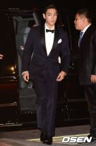 top_busan_red_carpet_ii_007