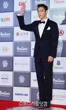 top_busan_red_carpet_ii_009