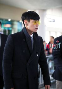 top_gimpo_busan_choidot_001