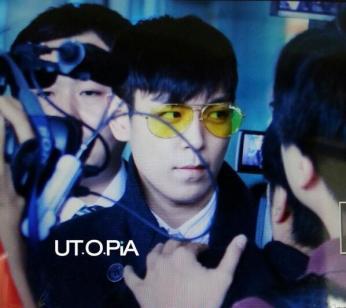 top_gimpo_utopia_001