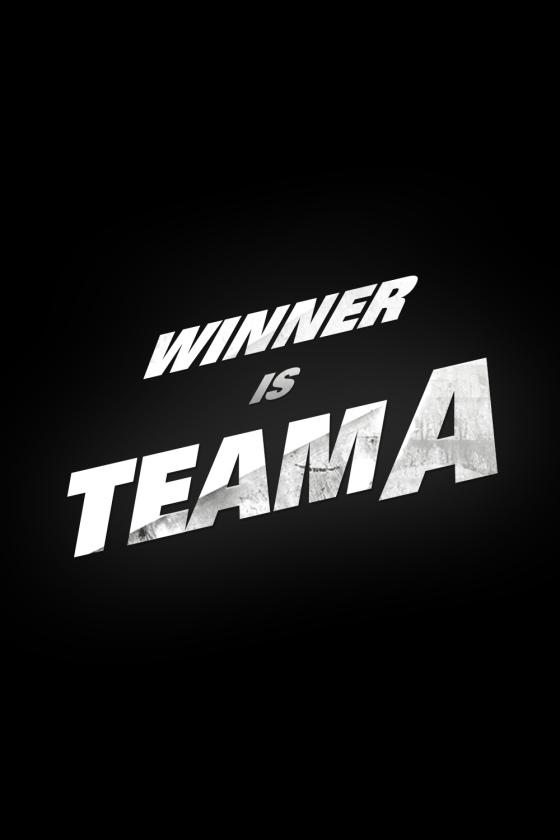 WINNER_A_09